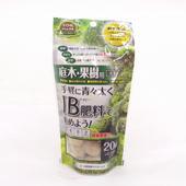 庭木用IB肥料